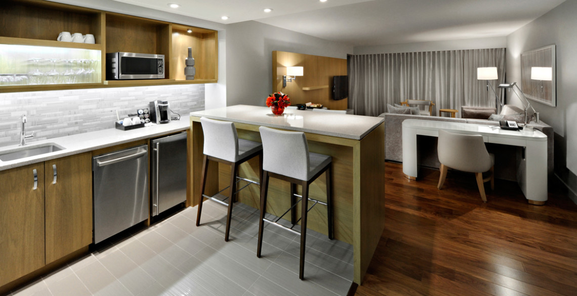 The-James-Hotel_Roderick-Benedict-2bedroom-Suite