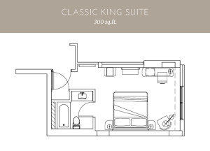 The-James-Hotel_Classic-King-Suite_Floor-Plan-sm