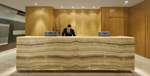 James Hotel_feature_slider_1