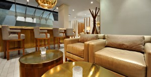 James Hotel_feature_slider_3