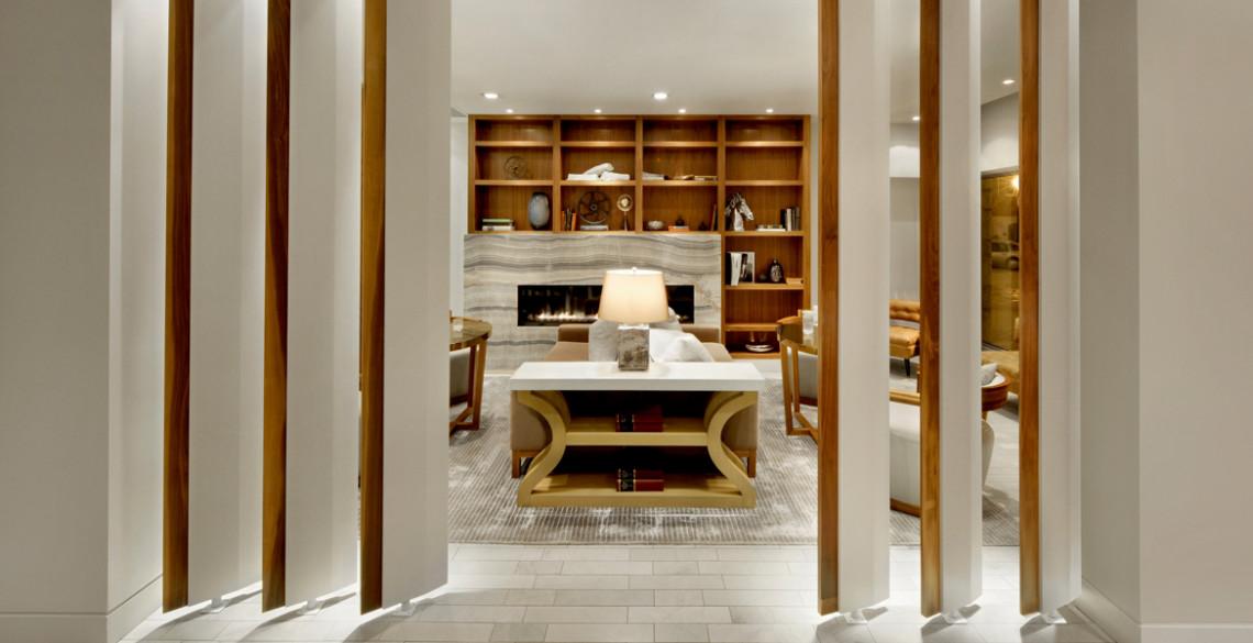 James Hotel_feature_slider_2